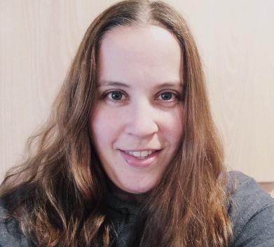 Jennifer Brophy