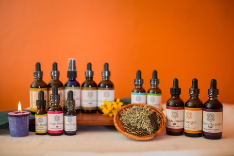Ancestral_apothecary_products2